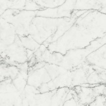Cerim Antique Marble Ghost Lucido 60x60