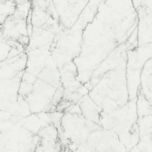 Cerim Antique Marble Ghost Naturale 60x60