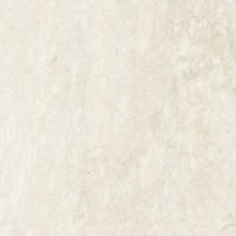 Cerim Antique Marble Imperial Naturale 60x60