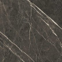 Cerim Antique Marble Pantheon Lucido 60x60