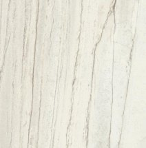 Cerim Antique Marble Royal Marble Luc 80x80