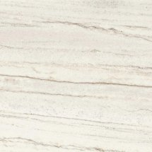 Cerim Antique Marble Royal Naturale 60x60
