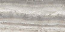 Cerim Onyx Cloud Naturale 30x60
