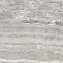 Cerim Onyx Cloud Naturale 60x60