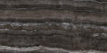 Cerim Onyx Shadow Naturale 30x60