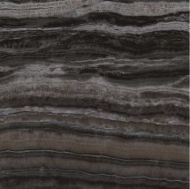 Cerim Onyx Shadow Naturale 60x60