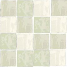 Cevica Antic Craquele Mix Craquele 13x13