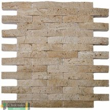 Chakmaks 3D Fusion Stone Ancient Wall Cl 24.1x30