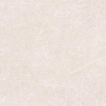 Cifre Materia Ivory 20x20
