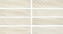 Cifre Opal Decor Ivory 7.5x30