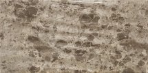 Click Crema Marfil Dark Emperador Brillo Relieve 30x60
