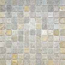 Colori Viva Natural Mix CV20052 30.5x30.5