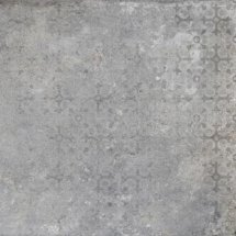 Colorker Factory Grey Decor Pulido 58.5x58.5