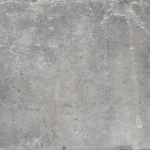 Colorker Factory Grey Pulido 58.5x58.5