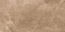 Decovita Full Lappato Smoky Taupe 60x120