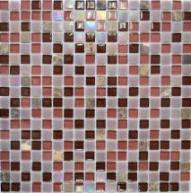 Diva Mosaic Colibri Magic 30.5x30.5