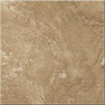 Dual Gres Orbit Gold 45x45
