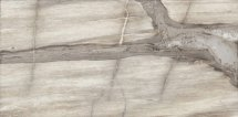 Emil Ceramica Petrified Tree Core Grey Panther Nat 45x90