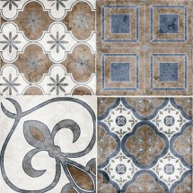 Emotion Hidraulicos Stark Precorte Mix 45x45
