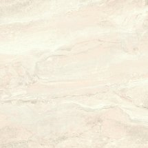 Emotion Kenia Marfil Brillo Rect 60x60