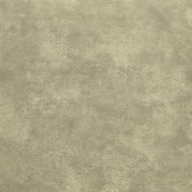 Epoca Art Deco Taupe 32.5x32.5