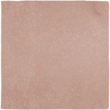 Equipe Magma Coral Pink 13.2x13.2