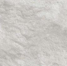 Exagres Manhattan Pav. White 24.5x24.5