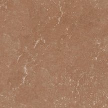 Exagres Stone Base Brown 33x33