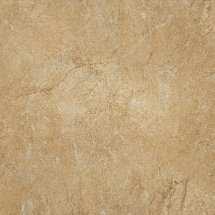 Expotile Bombay Beige Mate 45x45