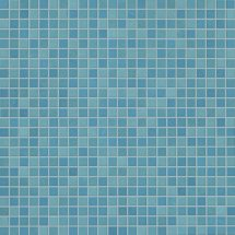Fap Color Now Avio Micromosaico 30.5x30.5