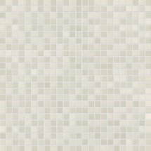 Fap Color Now Beige Micromosaico 30.5x30.5