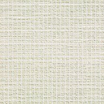 Fap Color Now Beige Micromosaico Dot 30.5x30.5