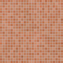 Fap Color Now Curcuma Micromosaico 30.5x30.5