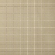 Fap Color Now Floor Beige Macromosaico Matt 30x30