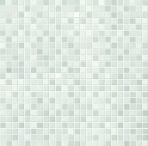 Fap Color Now Ghiaccio Micromosaico 30.5x30.5