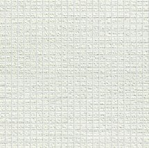 Fap Color Now Ghiaccio Micromosaico Dot 30.5x30.5