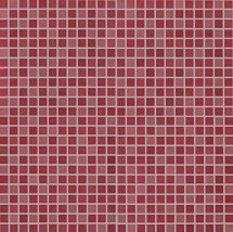 Fap Color Now Marsala Micromosaico 30.5x30.5