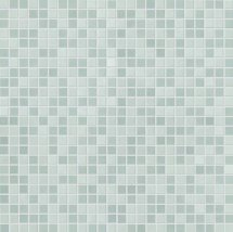 Fap Color Now Perla Micromosaico 30.5x30.5