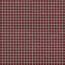 Fap Color Now Rame Micromosaico Dot 30.5x30.5