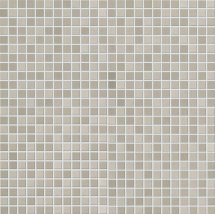 Fap Color Now Tortora Micromosaico 30.5x30.5
