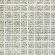 Fap Color Now Tortora Micromosaico Dot 30.5x30.5