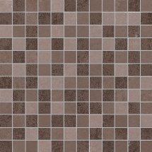 Fap Evoque Mosaico Earth 30.5x30.5
