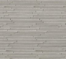 Fap Evoque Tratto Grey Mosaico 30.5x30.5
