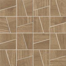 Fap Fapnest Maple Slash Mosaico Matt 30x30