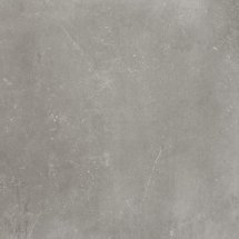 Fap Maku Grey Matt. 75x75