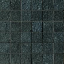 Fap Nord Night Macromosaico Out 30x30