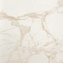 Fap Roma Diamond Calacatta Brillante 75x75