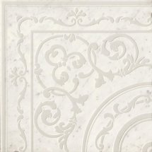 Fap Roma Diamond Carpet Carrara Corner Inserto 60x60