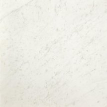 Fap Roma Diamond Carrara Brillante 75x75