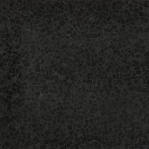 Fap Roma Diamond Frammenti Black Brillante 75x75